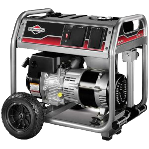 briggs-and-stratton-generators